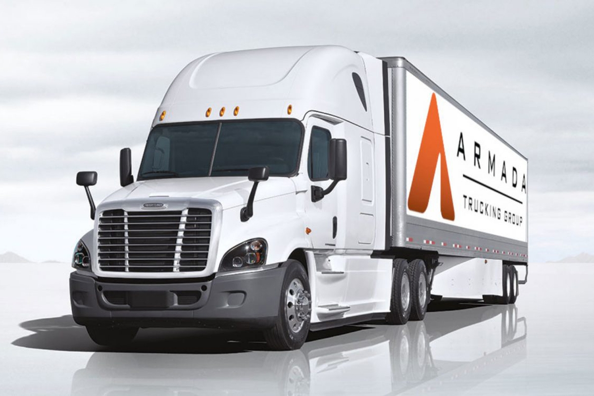 Trucking Jobs: Paths to Becoming a Truck Driver