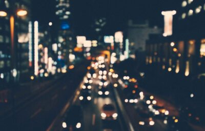 Driving at Night: Challenges for Drivers