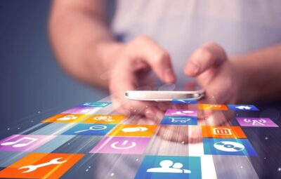 Free Mobile Apps to Help Pass the Time
