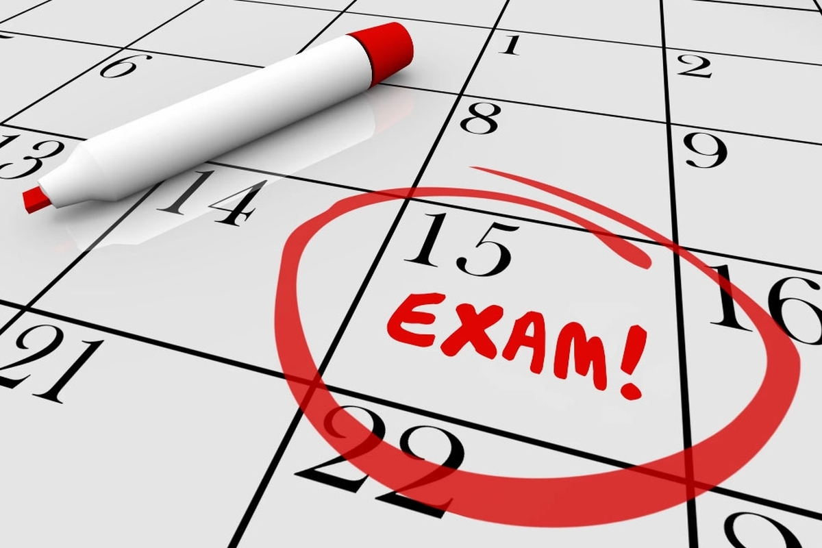 Obtaining a CDL License: How to Pass the Written Exam