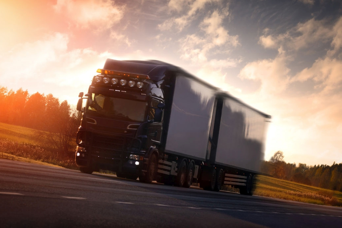 Why is Trucking Industry Important?