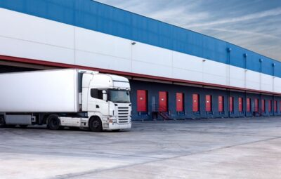 What's Happening in Trucking Industry?