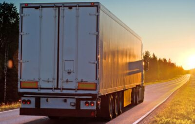 What's New in Trucking Industry for 2020