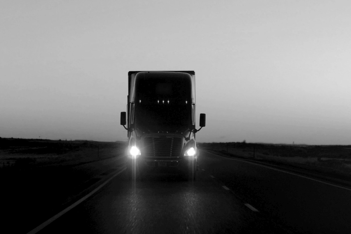 Truck Driver Concerns: What Can You Do During the Coronavirus Pandemic?