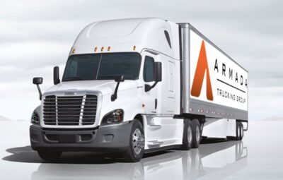 How to Make More Money as a Truck Driver
