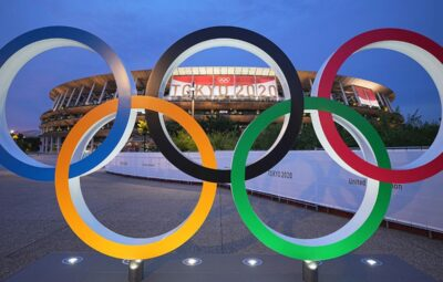 Tokyo Olympics: 3 Sports You May Have Overlooked