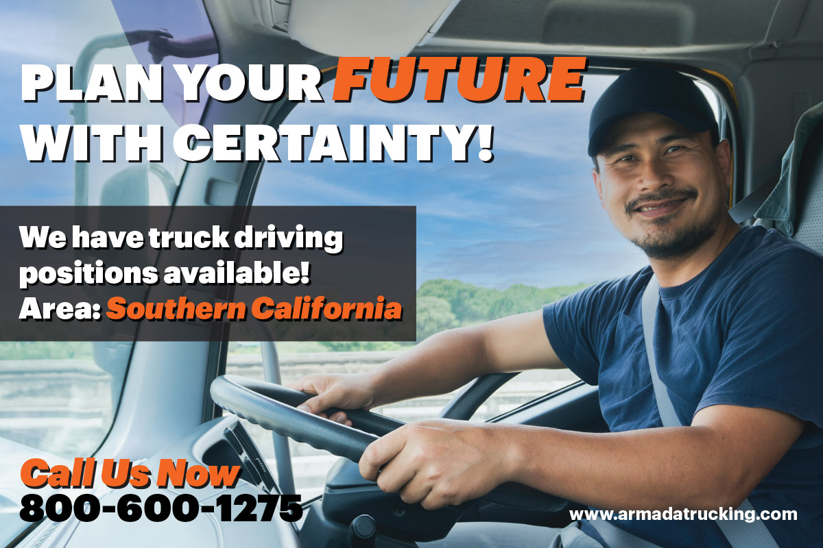 Plan Your Future With  Certainty!